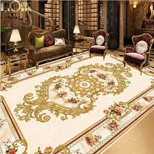 get cheap free carpet tiles aliexpress com alibaba