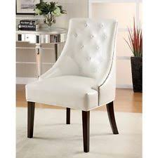 coaster accent chairs ebay