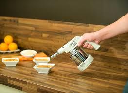 comment recharger un chalumeau de cuisine chalumeau de cuisine cingaz guide d achat pour en choisir