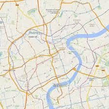 World Map Beijing China by Jobs U0026 Internships Beijing China Jpmorgan Chase U0026 Co