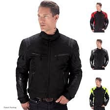 padded riding jacket amazon com viking cycle ironborn motorcycle textile jacket black