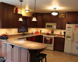 kitchen makeover ideas small kitchen makeovers affordable modern home decor