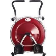 pro machine ab circle pro machine as seen on tv home and exercise