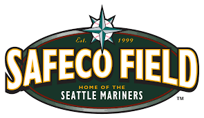 safeco field wikipedia