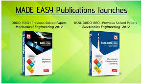 engineering book shops in delhi sehyoginfo free home delivery in delhi sehyog book shop