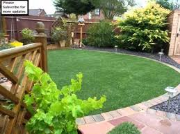 Fake Grass For Backyard by Fake Artificial Grass Design Samples Artificial Grass Backyard
