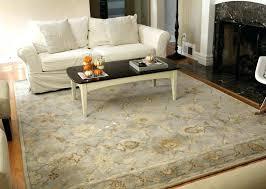 unusual round area rugs unique zebra rug in for living room simple