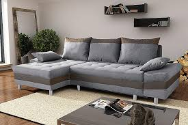 petit bureau angle meuble beautiful meuble tv angle but high definition wallpaper