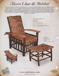 best 25 victorian recliner chairs ideas on pinterest modern