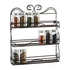 shelf liners ikea ikea bekvm spice rack saves space on 22 best spice racks heap home products