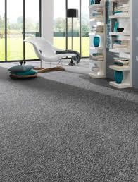 schlafzimmer teppichboden teboshop utopia kräuselvelour teppichboden für schlafzimmer