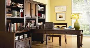 home office interior furniture interesting home office interior featuring brown