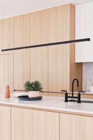 Modern Kitchen Lighting Ideas Best 25 Led Kitchen Lighting Ideas On Pinterest Led Cabinet