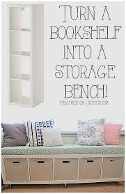 Entryway Bench With Shoe Storage Ikea Storage Benches And Nightstands Lovely Entry Bench With Storage