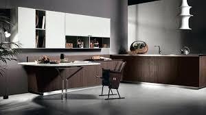modern italian kitchen design italian modern kitchen design kitchen cabinet design modern cabinets
