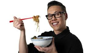 Asian Mother Meme - lovely asian mother meme gok wan i joke that i came out of my