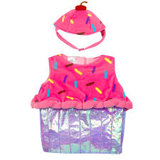 octopus halloween costume toddler koala baby girls cupcake costume babies r us babies