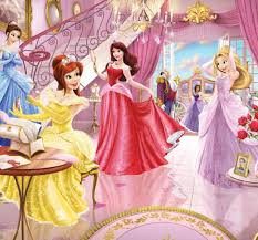 Kids Princess Room by Fairy Room Decorations Promotion Shop For Promotional Fairy Room