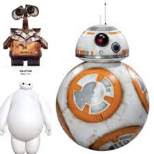 brohibition now on wars theory bb 8 is the