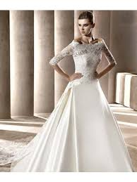 lace wedding dresses uk a line lace wedding dresses uk di candia fashion