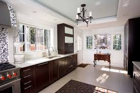 retractable kitchen light screening historic windows in boston phantom screens