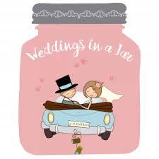 wedding countdown for jar wedding countdown calendar yesterday on tuesday