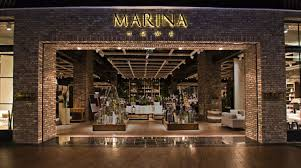 marina home interiors marina home interiors marina home furniture abu dhabi mall