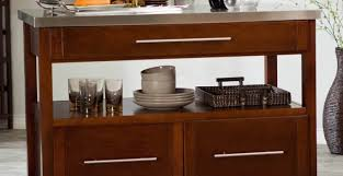 miraculous low cost kitchen island tags kitchen island cost