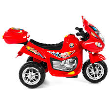 kids motorbike boots kids ride on motorcycle 6v toy battery powered electric 3 wheel