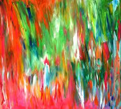 3276x2951px 952083 modern art 3280 46 kb 20 08 2015 by zeus7k