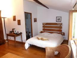 chambre d hote rhone chambre d hôtes les attignies à grezieu la varenne rhône chambre
