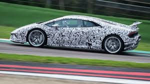 modified lamborghini lamborghini huracan performante 2017 pre production car review