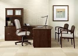 Office Table Side View Png Desks Workstations National Office Furniture