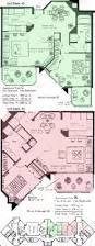 condominium plans admiral thomas honolulu hawaii condo by hicondos com