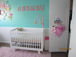 404 best pink and blue images on pinterest nursery ideas