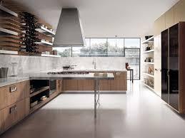 basement kitchen designs cadel michele home ideas modular