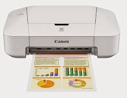 download reset canon mp280 free free driver for canon pixma ip2810 printer downloaded from the
