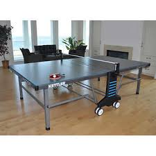 amazon table tennis black friday table tennis costco