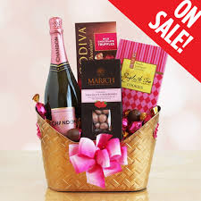 wine and chocolate gift basket chagne gift baskets chagne gift set chagne gifts