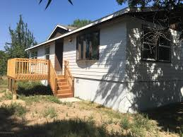 331 n 7th silt co 81652 coldwell banker mason morse real estate