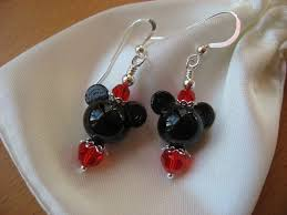 mickey mouse earrings the 25 best mickey mouse earrings ideas on disney