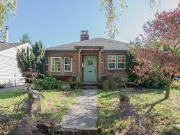 portland homes for sale portland oregon real estate search the