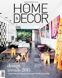 Living Room Design Singapore 2015 Home Decor Cover Singapore Singapore Magazines Pinterest
