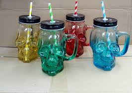 cup price skull glass drink bottle drink cup price 27 69 free shipping