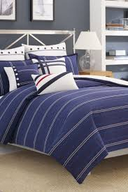 Nautica Twin Bedding by 14 Best Ryan Bedding Images On Pinterest Bedroom Ideas Quilt