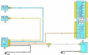 renault clio ecu wiring diagram renault free wiring diagrams