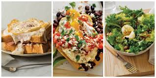 Dinner Egg Recipes 5 Tasty New Egg Recipes For Dinner Simple Dinner Recipes