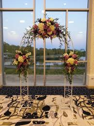 wedding arches for rent houston endless wedding bliss