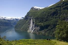 camping in norway u2013 norwegian camping guide