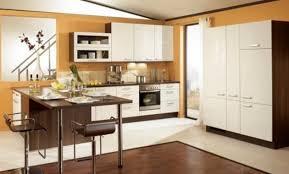 chaine tv cuisine cuisine chaine tv cuisine avec gris couleur chaine tv cuisine